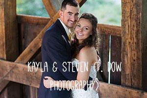 Kayla-Steven