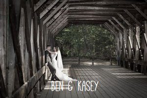 ben-and-kasey