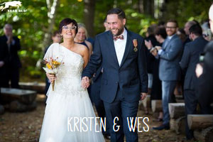 kristen-and-wes