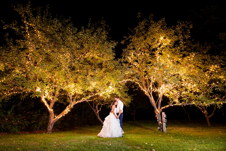 planning your wedding photography