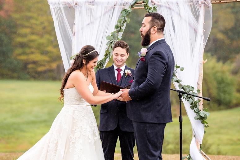 Create A Wedding Website.Top Reasons To Create A Wedding Website