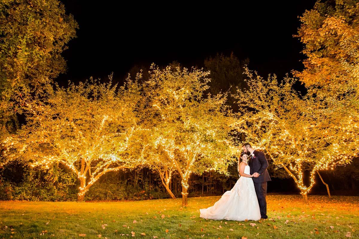 Barn Wedding Venues in Maine Scenic Maine |